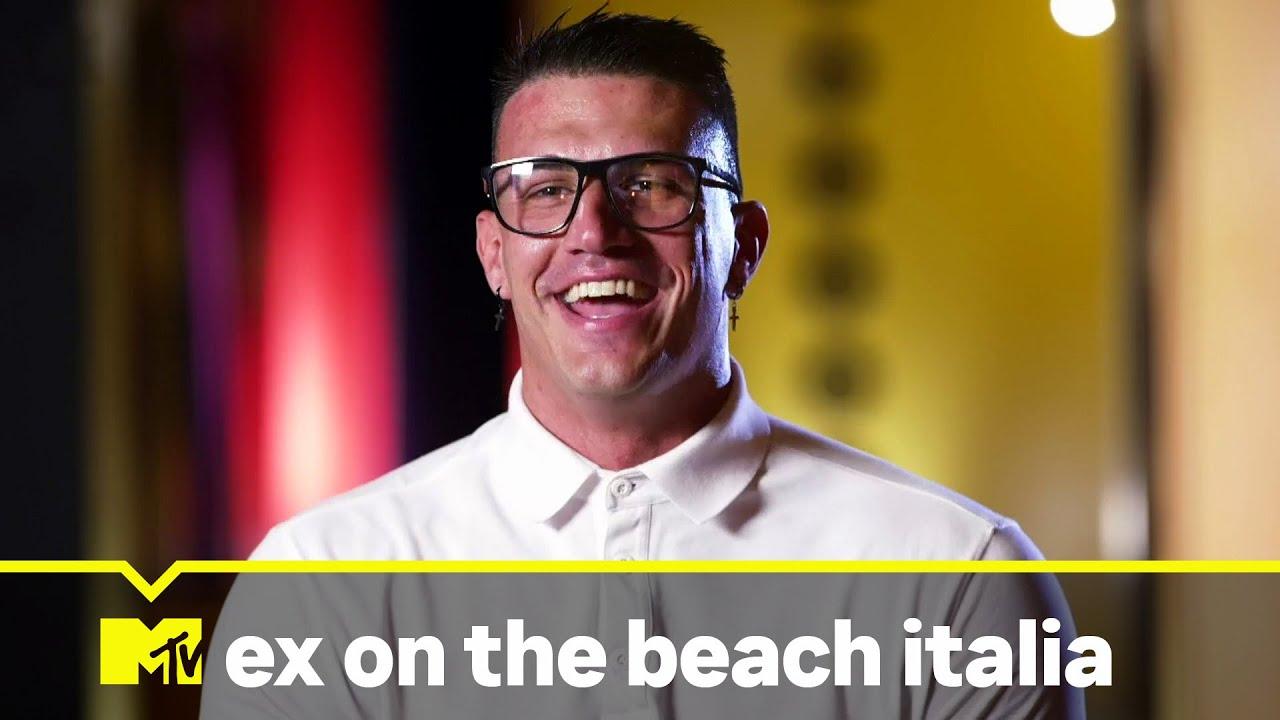 Ex On The Beach Italia: cosa è successo agli ex della prima stagione? | What Happened Next | Trailer