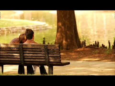 Кліп Sixpence None The Richer - I've Been Waiting