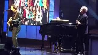 Eddie Vedder - Keep Me in Your Heart (Mark Twain Awards to David Letterman - 10/22/2017)