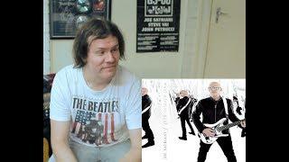 Baixar JOE SATRIANI- WHAT HAPPENS NEXT Fix It In The Mix Album Reviews Episode 7