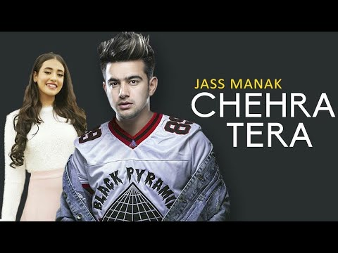 Chehra Tera Jass Manak (FULL SONG) Age 19 Album | New Punjabi Songs 2019