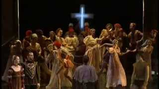 "Elliot Goldenthal ""Otello"""