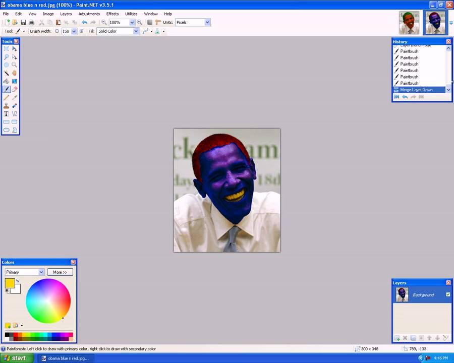 how to change picture to pdf