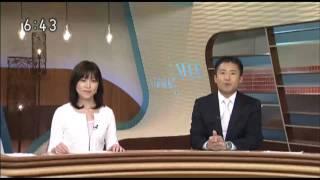 撮影日:2010年1月~4月まで 撮影者:森田昇・はるみ ※NHK マイビデオへ...