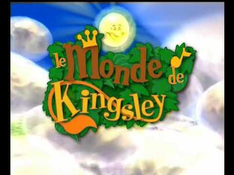 Download Film, dessin animé chrétien - RUTH : la bonté | Bible | Monde de Kingsley en français