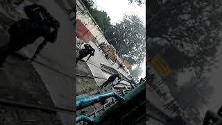 Videos biharwap in 2018(4)