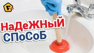 видео КАЛЬЯН СВОИМИ РУКАМИ ЗА 500 РУБЛЕЙ!