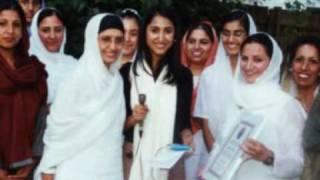 Sikh Nari Manch Choir on BBC World Service 2/2
