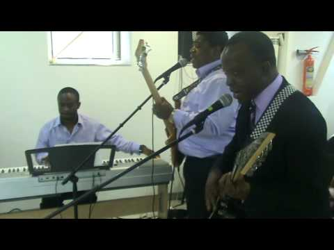 MOUNTAIN OF FIRE AND MIRACLES MINISTRIES,KHARKOV,UKRAINE,PRAISE TEAM