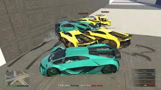 Grand Theft Auto V_20180920014322