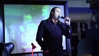 видео Ретро-вечеринка в стиле СССР ( + 31 фото)