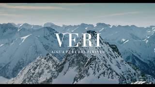 Veri #PurPirineu - Alt. 3.010 m (Cim)