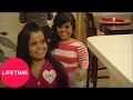 Little Women: Atlanta: The Twins' Cooking Lesson (S1, E7) | Lifetime