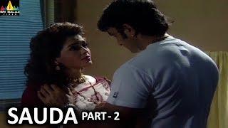 Gambar cover Sauda Part 2 Hindi Horror Serial Aap Beeti | BR Chopra TV Presents | Sri Balaji Video