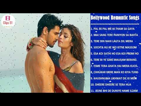 bollywood-romantic-songs-list-2019-|-most-romantic-hindi-songs---top-ten-list-|-romantic-jukebox