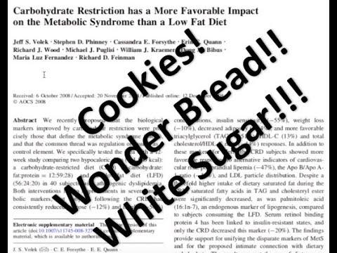 dr.-peter-attia-rebuttal:-dangerous-nutrition-advice