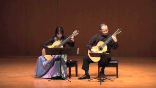 Dance of the Seven Veils [Ballet SALOME] composed by Akira Ifukube...