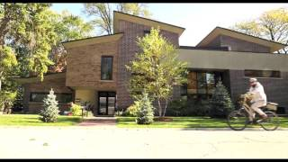 4735 Lilac Ave, Glenview, IL 60025 - Sohail Real Estate Group