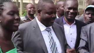 Aladwa files petition seeking to bar his prosecution