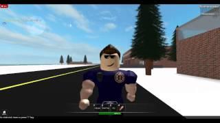 firemenreese7's ROBLOX video