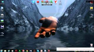 Как смонтировать образ игры с DAEMON Tools Lite(Как смонтировать образ игры с DAEMON Tools Lite., 2014-02-03T10:37:02.000Z)