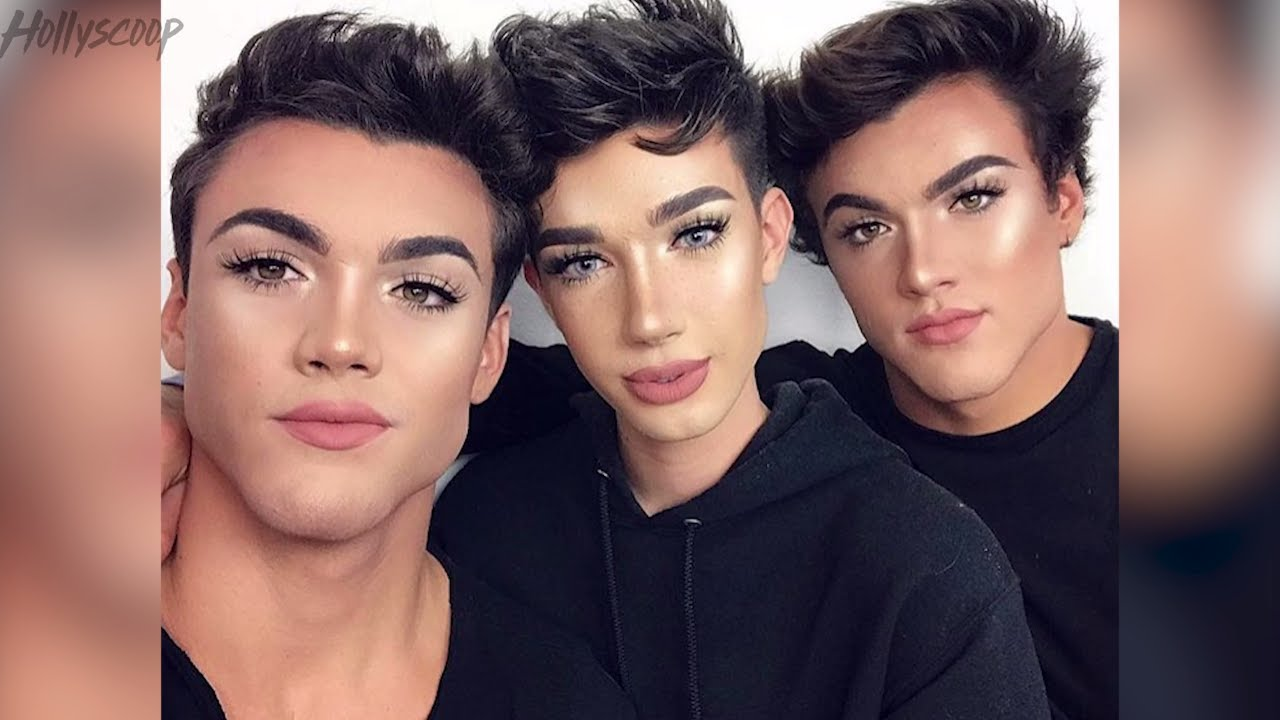 Twins getting hot