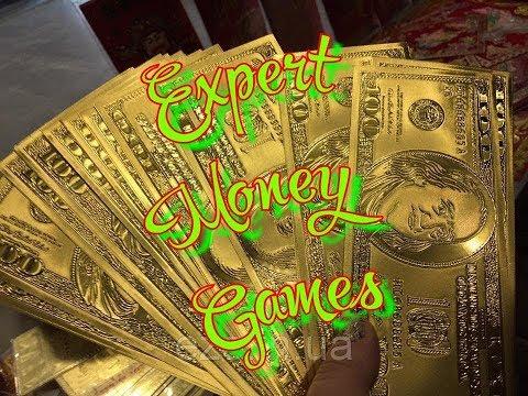 Как заработать в интернете на экономических играх. Заработок денег в интернете, игра Prom-Money