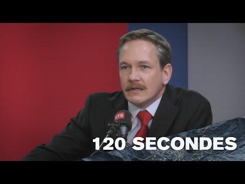 120 secondes - Le SMI est proche de sa valeur record