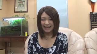 こんにちはマミです! 渋谷でアパレル販売員をやってます。 販売員の給...