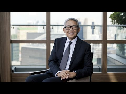 Bank of Singapore Urging Leveraged Clients to Sell During Rally: CEO