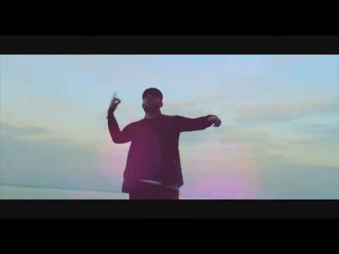 AYDN - High (Official Video)