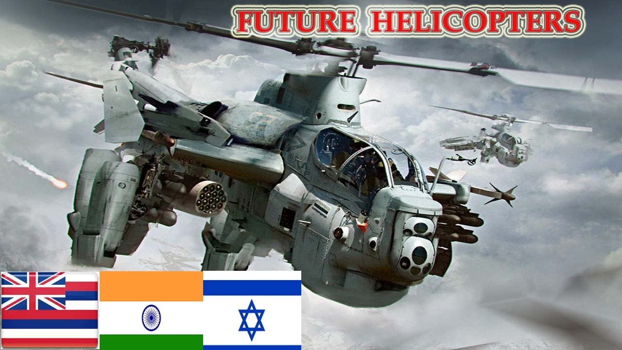 india helicopters with Watch on Avionics Architecture Of Indias Light besides Uav India Part 2 Rustom H Male Uav likewise Parallel Lines Diverging Lives Revisiting Koreas Dmz together with Why Indias Special Forces Prefer The Mi 17 636051 in addition Mi 28.