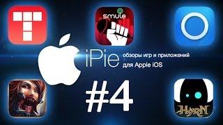видео Скачать CM Security 4.1.2.1081 версия на Андроид на русском языке