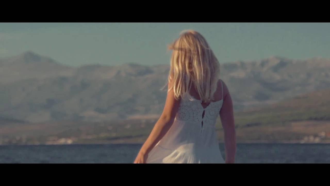 KLAPA MUNITA & TEDI SPALATO - VRATITE MI MOJA LITA (OFFICIAL VIDEO)
