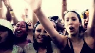 Moska Vs. Alan Walker - Euphoria Faded (Alex Crok Mashup) mp3