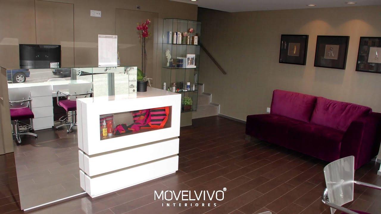 Porto Decoração de Interiores MOVELVIVO Interiores  YouTube