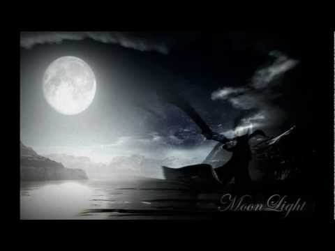 Moonlight - Carl Doy