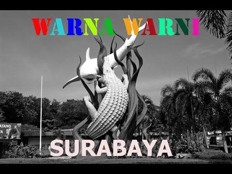 Surabaya Undercover - Gang Pattaya