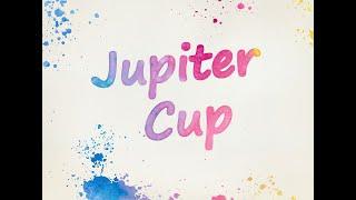 Impressie van de prestaties van Vrone bij de Jupitercup in Franeker.