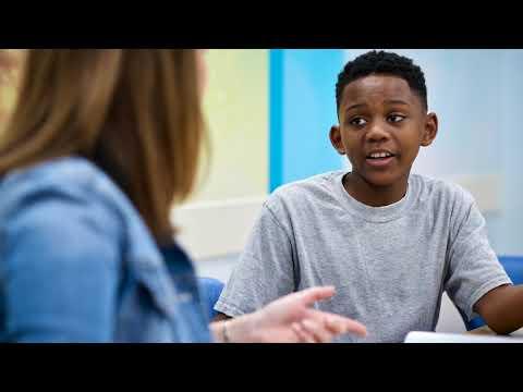 Cincinnati Children's Breaks Ground on New Behavioral Health...