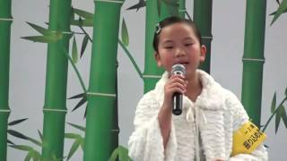 2017.3.4 三重県のアピタ桑名店特設ステージにて。「桑名地域生活安全協...