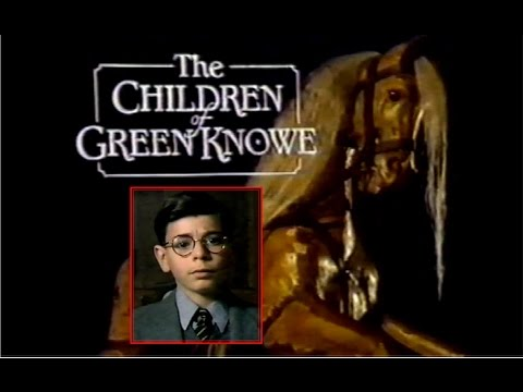 Video: Full Film  The Children of Green Knowe, all 4 parts, BBC, 1986 No Music