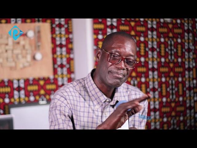 Wadial Tabaski : Yane khaar mo bakh pour tabaski ? (Ouztaz Youssou Sene/Partie 2)