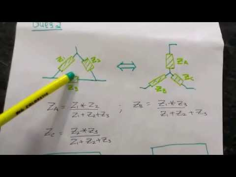 Why CAPACITORS IN POWER SYSTEM ARE CONNECTED IN DELTA