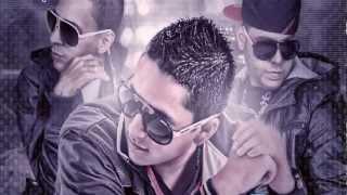 Si Me Necesitas [ Remix Oficial ] - Andy Rivera Ft Baby Rasta & Gringo  ☞ Nuevo 2013 ☜