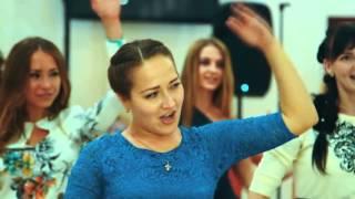 видео Свадебный букет невесты в Ростове