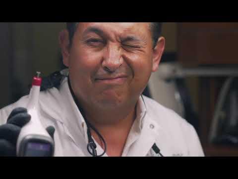 why-dental-technology-by-daniel-vasquez-dds