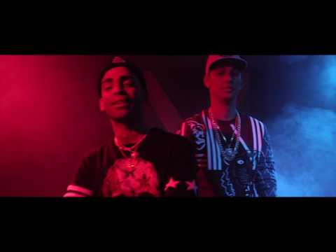 Thumbnail: Rvssian - Privado ft. Nicky Jam, Farruko, Arcangel, Konshens (Official Video)