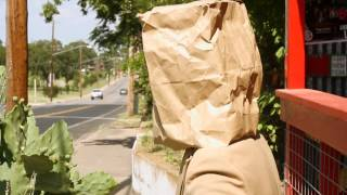 Brown Paper Bags - Small Talk