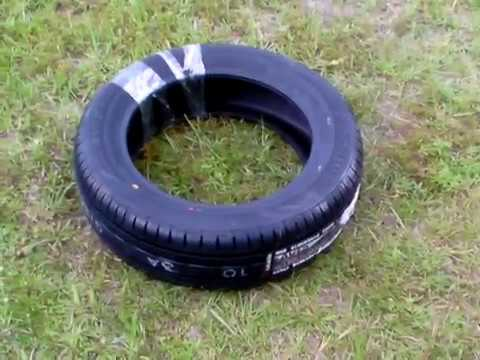 gl1800-no-tire-iron-mount